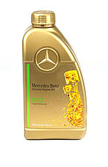 Моторное масло Mercedes-Benz PKW-Synthetic MB 229.51 5W-30 1 л А000989940211ALEE, КОД: 1654074