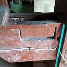 ТП40 б/в токарний верстат деревообробний, фото 8