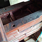 ТП40 б/в токарний верстат деревообробний, фото 6
