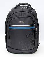 Рюкзак молодежный JJL, фото 1