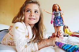 Что подарить девочке на 5-6-7 лет