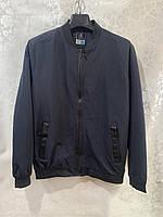 Мужская куртка ветровка Китай оптом