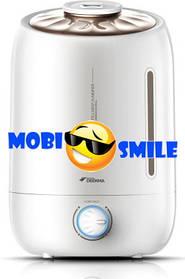 Увлажнитель воздуха Xiaomi Deerma Humidifier White (DEM-F500) UA UCRF EU