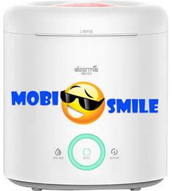 Увлажнитель воздуха Xiaomi Deerma Humidifier White (DEM-F301) UA UCRF EU