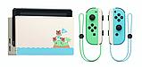 Nintendo Switch Animal Crossing: New Horizons Edition (Upgraded version) 2020, фото 2