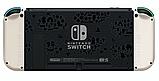 Nintendo Switch Animal Crossing: New Horizons Edition (Upgraded version) 2020, фото 4