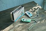 Nintendo Switch Animal Crossing: New Horizons Edition (Upgraded version) 2020, фото 7