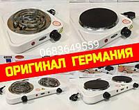 АКЦИЯ! Электрическая плита газовая электроплита плитка настольная печь