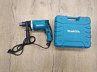 Дрель ударная Makita HP1630 ( 710 Вт / 13мм )