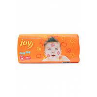 Підгузники Joy Every Day розмір 5, 11-25 кг, 44 шт джой