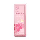 Набір масок Laikou Sakura Sleeping з японською вишнею 3 g (15 штук упаковка), фото 2