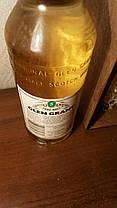 Виски 1988 года Glen Grant Шотландия  винтаж, фото 3