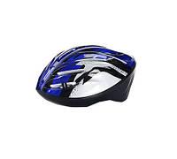 Шлем MS 0033 (Синий)
