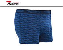 Мужские стрейчевые боксеры «INDENA»  АРТ.95118, фото 3