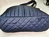 Женские сумка стеганная VLTN качество Ручные сумки стильный только ОПТ, фото 6