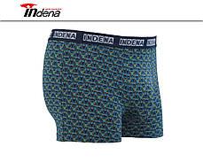 Мужские стрейчевые боксеры «INDENA»  АРТ.95115, фото 3