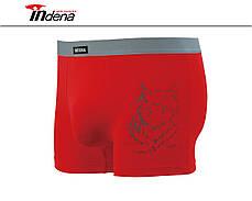 Чоловічі стрейчеві боксери «INDENA» АРТ.95085, фото 3