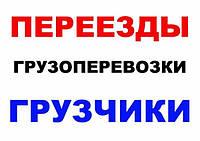 Грузоперевозки, от 140 грн./час по Днепру и Украине, оборудованными автомобилями до 8тонн.