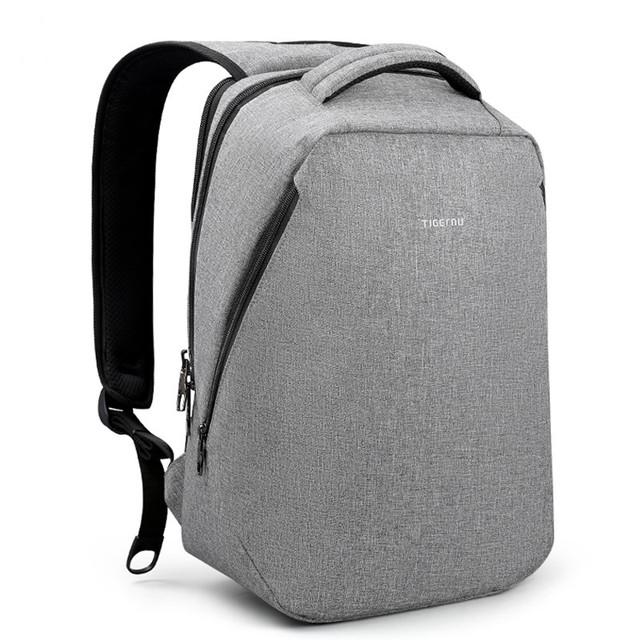 Рюкзаки для старших классов и студентов
