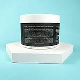 Маска для волос Универсальная EN`VIE 500 мл., фото 2
