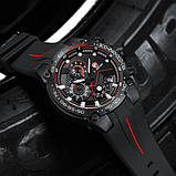 Cheetah Мужские часы Cheetah Racer, фото 4