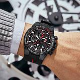 Cheetah Чоловічі годинники Cheetah Racer, фото 6