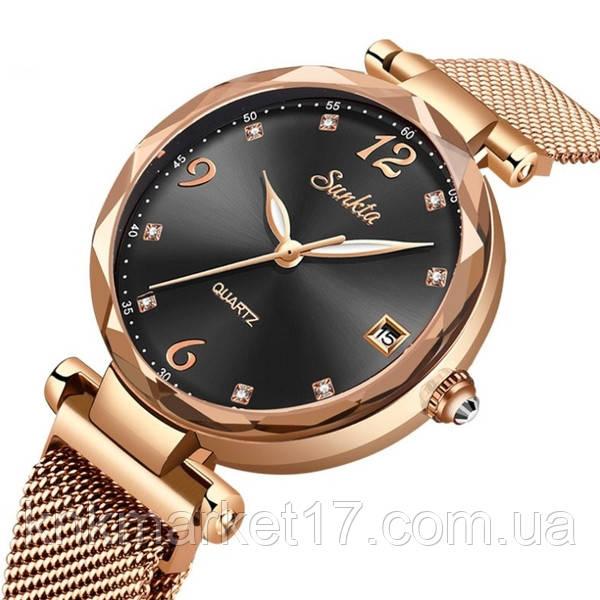 Sunkta Жіночі годинники Sunkta Queen