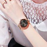 Sunkta Жіночі годинники Sunkta Queen, фото 5