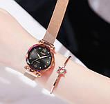 Sunkta Жіночі годинники Sunkta Queen, фото 7