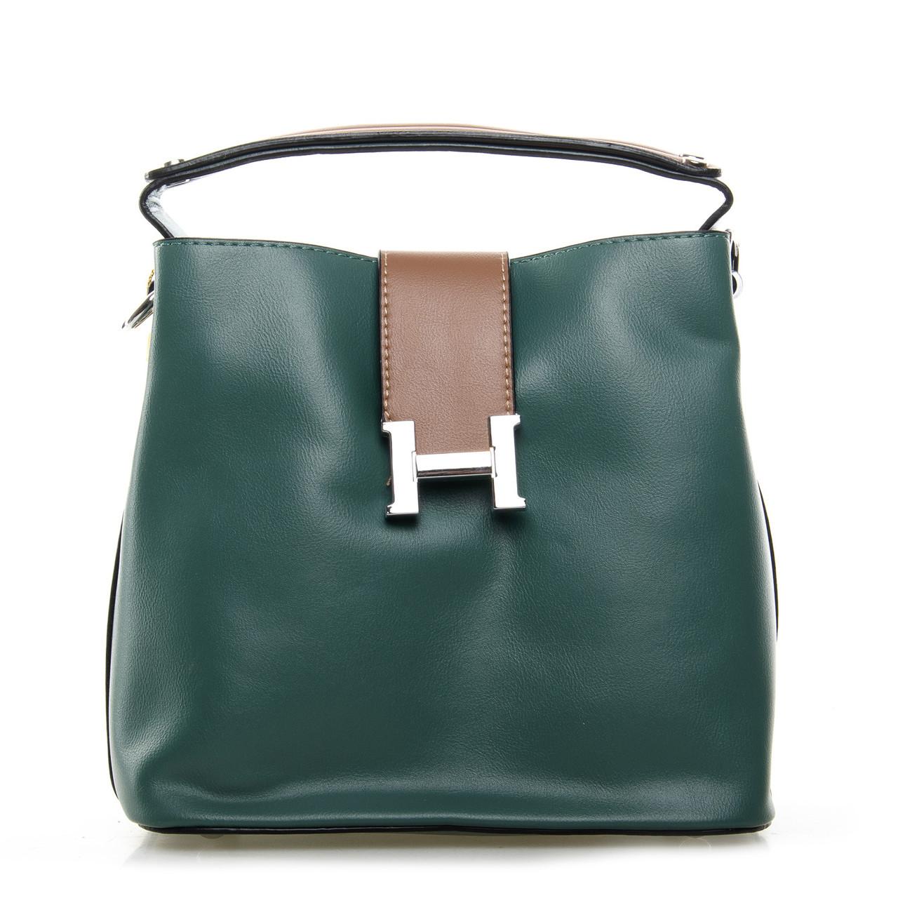 Женская сумочка иск.кожа FASHION опт/розница