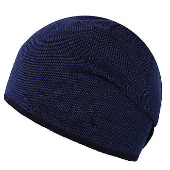 Шапка HatsLight  loriaf унисекс размер взрослый