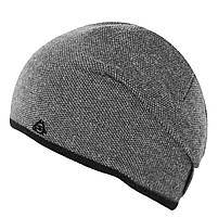 Шапка HatsLight  loriaf унисекс размер взрослый, фото 4