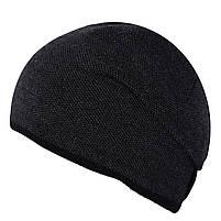Шапка HatsLight  loriaf унисекс размер взрослый, фото 3