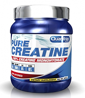 Pure Creatine - 300 г