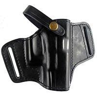 Кобура поясная Медан для Glock 17 (1102)