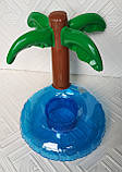 Круг для купания (аксессуары для кукол), фото 2