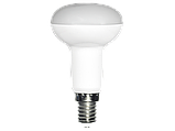 Светодиодная лампа Luxel R50 4W 220V E14 (ECO 030-NE 4W), фото 2