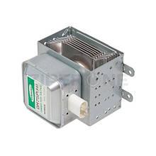 Samsung OM75P(31)  Магнетрон для микроволновки СВЧ-печи