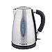 Электрический чайник LEXICAL LEK-1410 / 2200Вт/ 1.7 л D, фото 4