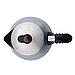 Электрический чайник LEXICAL LEK-1410 / 2200Вт/ 1.7 л D, фото 2