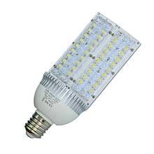 Светодиодное (LED) освещение