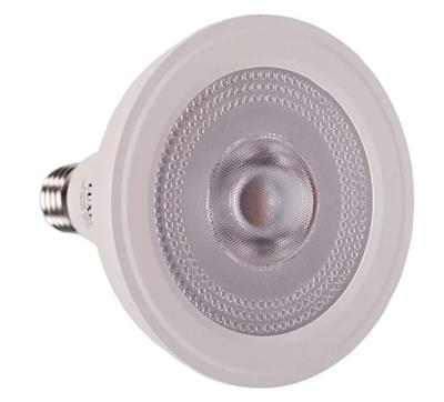Светодиодное (LED) Фитоосвещение