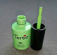 Гель-Лак Tertio №058, 10мл, фото 1