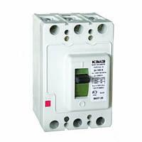Автоматический выключатель ВА5135 200;250А