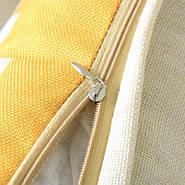 Декоративная подушка (наволочка) Коллекция Love, фото 3