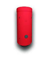 Теплоаккумулятор ATON Hot Safe 500 л