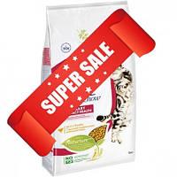 Сухой корм для котов Purina Cat Chow Urinary Tract Health 0,4 кг