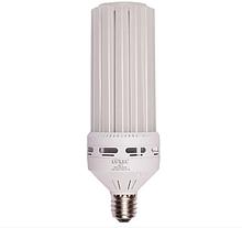 LED Лампы высокой мощности