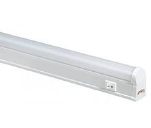 LED Светильники T5