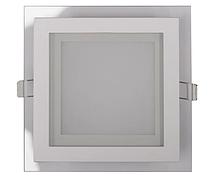 LED Панели с декором